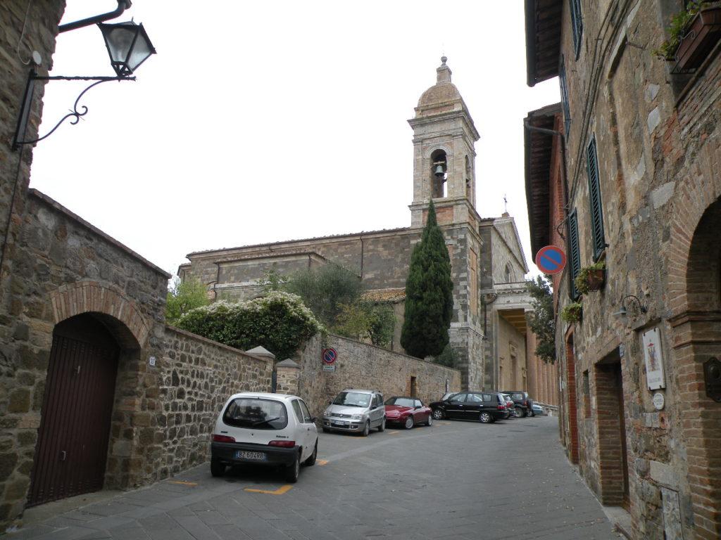 モンタルチーノ