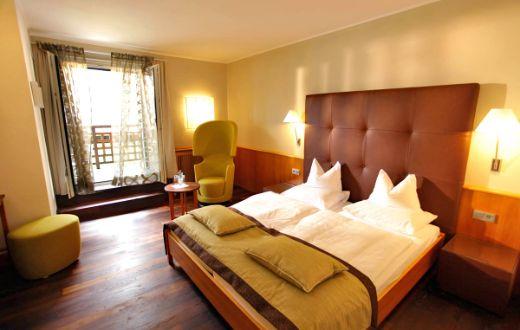 Hotel Weisses Rössl 2