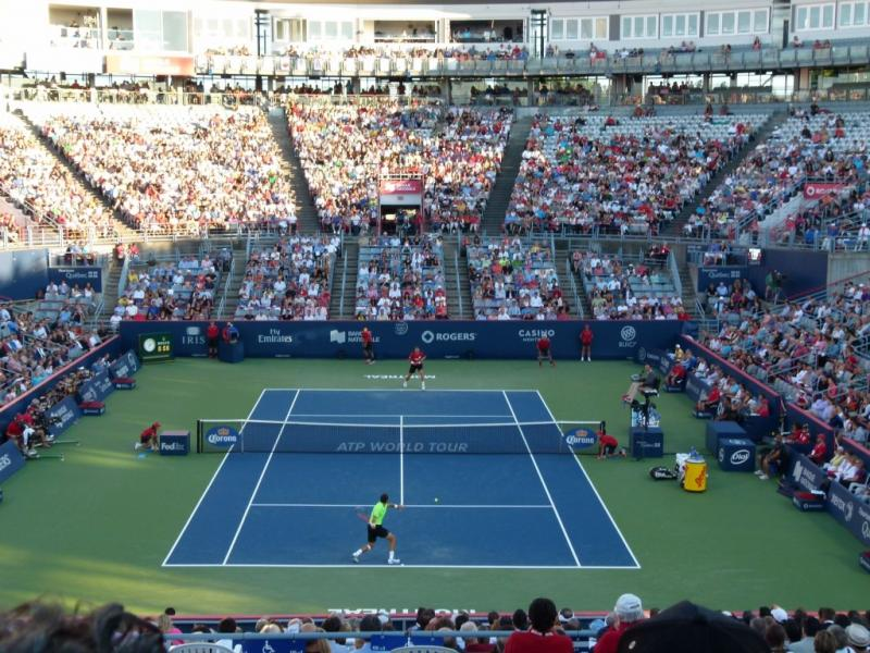 rogers-cup-montreal-200