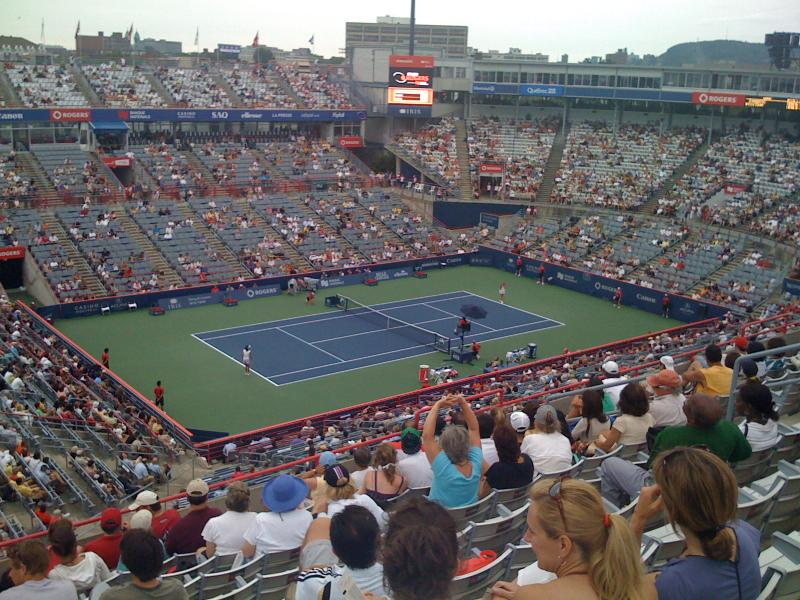 rogers-cup-montreal-300