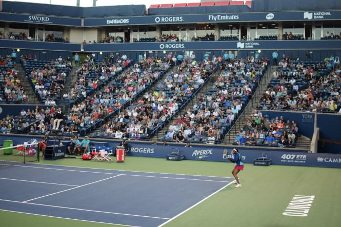rogers-cup-toronto-CAT 1 - Side